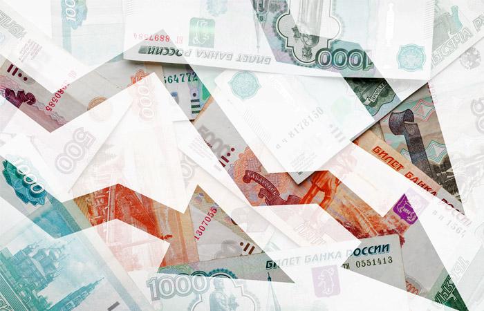 В Кремле не увидели драматического сокращения доходов граждан