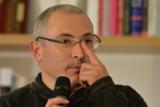 СКР вызвал Ходорковского на допрос в качестве обвиняемого