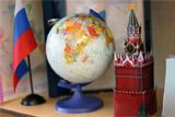 Москва вошла в топ-50 лучших городов мира для студентов