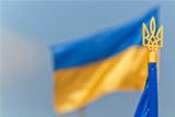 Песков констатировал скорое наступление дефолта Украины