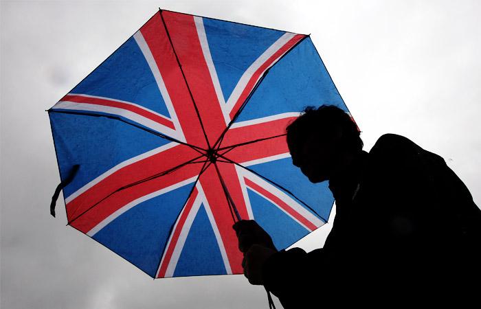 """Британская """"виза инвестора"""" растеряла привлекательность"""