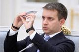 Минкомсвязи заявило о неизбежности регулирования мессенджеров