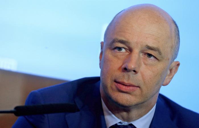 МВФ разрешил кредитовать Украину в случае дефолта по российскому долгу