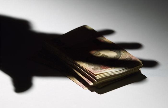Медведев назвал власти Украины жуликами в связи с невыплатой долга