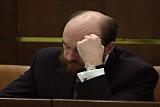 Банкир Пугачев выступил в лондонском суде по видеосвязи