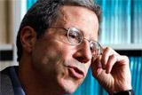 Нобелевский лауреат не рекомендовал ФРС повышать ставки в декабре