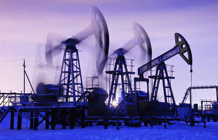 ОПЕК снова уронила цены на нефть