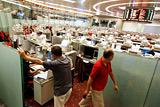 Китай примет новую систему проведения IPO к маю 2016 года