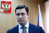 Следователь Карпов связал расследование против семьи Чайки с делом Браудера