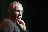 Ходорковскому заочно предъявлено обвинение в организации двух убийств