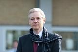 Эквадор заключил соглашение со Швецией о допросе Ассанжа в Лондоне