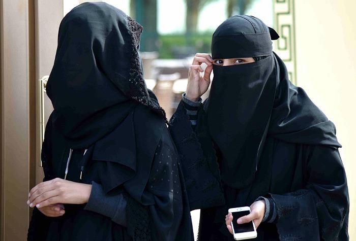 В Саудовской Аравии женщину впервые выбрали муниципальным депутатом