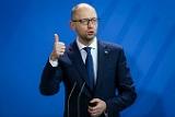 Яценюк подсчитал экономию Украины на сокращении потребления газа