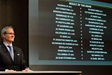 """""""Локомотив"""" и """"Краснодар"""" узнали своих соперников в Лиге Европы УЕФА"""