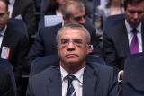 """""""Газпром"""" отверг обвинения ЕК в завышенных ценах и ограничении конкуренции"""