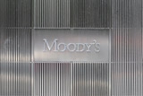 Moody's ухудшило на 17% прогноз цен на нефть в 2016 году