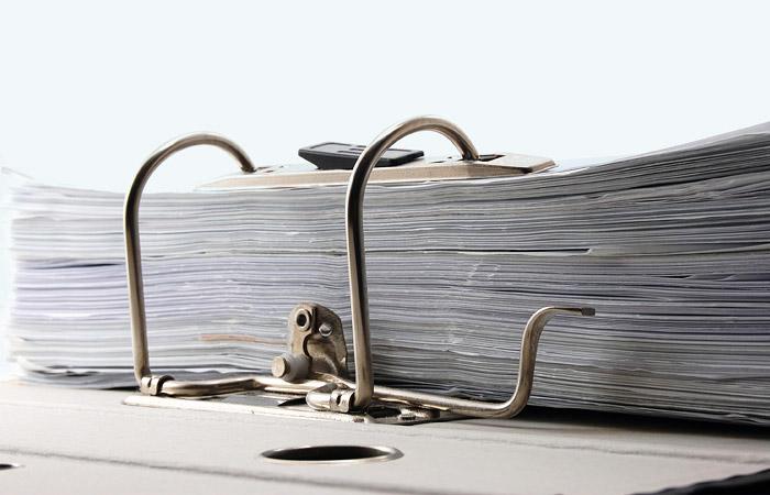 По заявлению экс-супруги замгенпрокурора Лопатина возбуждено дело о подлоге