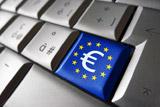 ЕС согласовал новые жесткие правила по защите данных в интернете