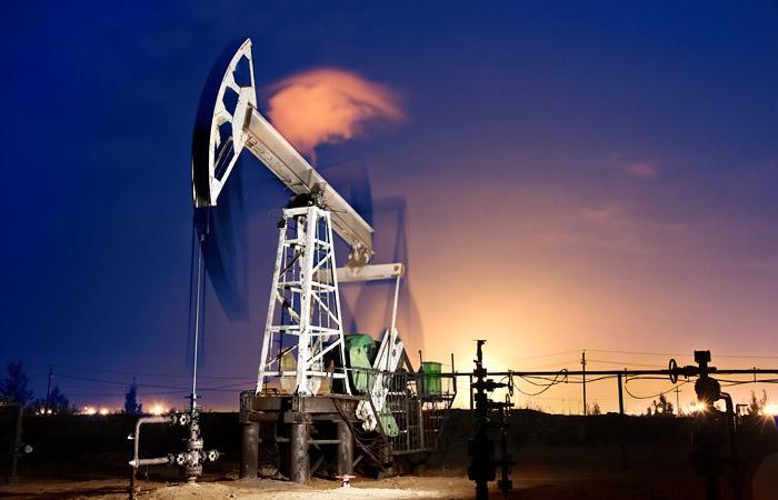 Лидеры Конгресса договорились о снятии запрета на экспорт нефти из США