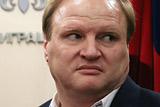 Хрюнов отверг сведения о поставленных им деньгах на поражение Роя Джонса