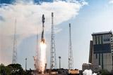 """Спутники """"Галилео"""" выведены на целевую орбиту"""
