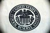 Риски и возможности новой эры ФРС для emerging markets