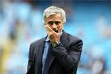 """СМИ сообщили об увольнении Моуринью из """"Челси"""""""