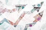 В ЦБ РФ рассказали о влиянии выросшей ставки ФРС на рубль