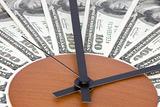 Украина ввела мораторий на выплаты по российскому долгу
