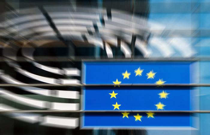 Источник заявил о продлении ЕС санкций против России еще на полгода