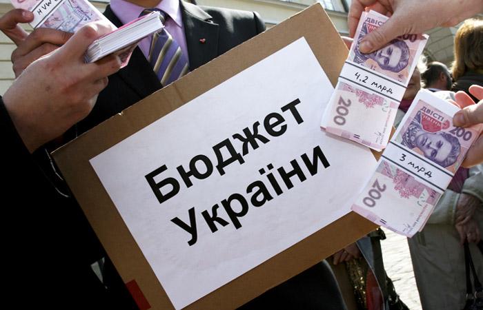 МВФ предупредил об угрозе срыва программы кредитования Украины