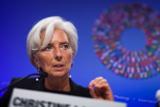 Россия войдет в десятку крупнейших стран-участниц МВФ