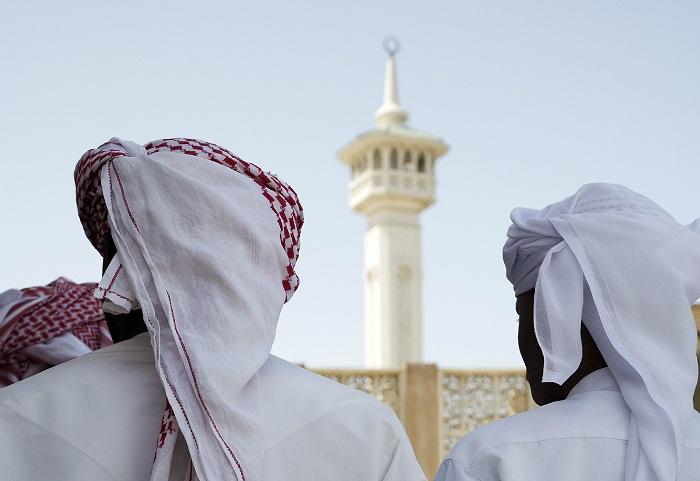 Пакистан и Ливан оказались не в курсе своего участия в исламской коалиции