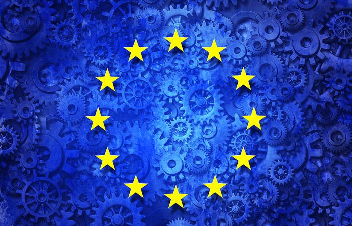 Совет ЕС продлил санкции против России на полгода