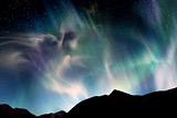 Японские ученые разгадали тайну вспышек северного сияния