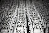 """Новые """"Звездные войны"""" побили рекорды кассовых сборов"""