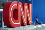 """Дистрибьютор CNN перешел под контроль Discovery и """"Национальной медиа группы"""""""