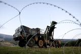 """СМИ сообщили о выводе Германией системы ПВО """"Пэтриот"""" из Турции"""