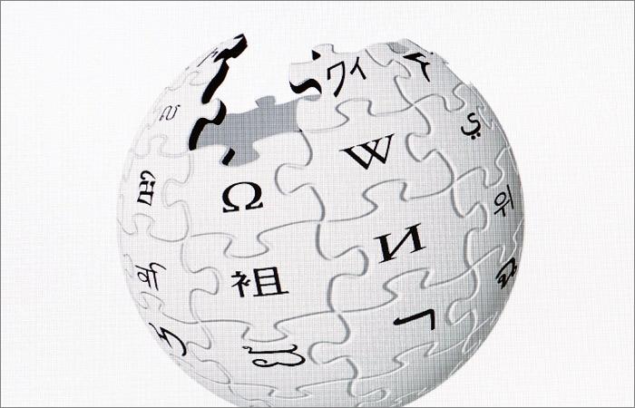 """Роскомнадзор снял претензии к """"Википедии"""" по поводу статей о наркотиках"""