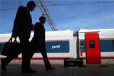 Итоги 2015: Железная дорога. Руководство к действию
