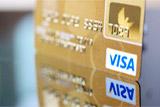 Санкции США в банковской сфере не затронут операции с картами Visa