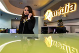 СТС Media закрыла сделку по продаже 75% холдингу ЮТВ