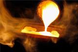Итоги 2015: Золото в России - дешево и круто