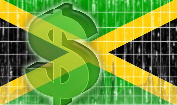 Крошечный фондовый рынок Ямайки в 2015 году показал лучший результат