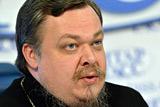 Чаплин объяснил свою отставку разногласиями с патриархом Кириллом