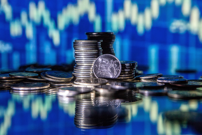 Итоги 2015: Рынок МФО - регулирование, фондирование и салочки на выбывание