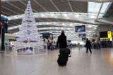 Выездной турпоток из России на новогодние праздники снизился на 30%