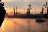 Итоги 2015: Порты сыграли на форексе