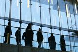 Forbes составил десятку худших CEO уходящего года