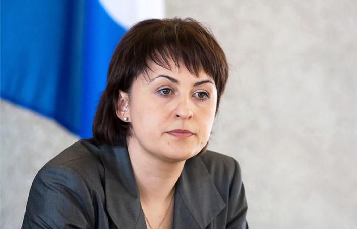 Прокуратура проверит законность отставки мэра Петрозаводска